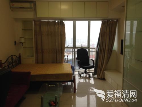 最新房源,龙旺名城精装修单身公寓_出租房_房产频道