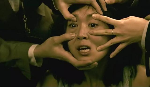 一部香港限制级影片,一位父亲的兽行,两名女性的悲剧,值得一看