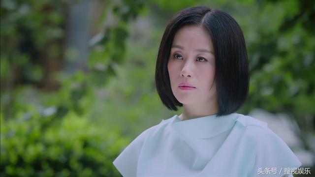 《下一站,别离》最新剧情:张成龙倍感情敌危机 秋阳偶遇杨柳青