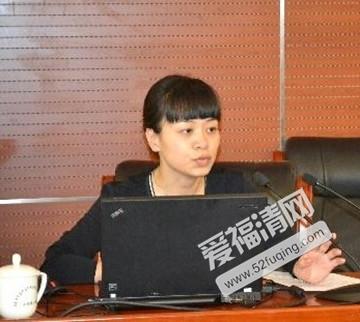刘强东儿子的妈是谁_刘强东9岁儿子的亲生母亲是谁?是前妻龚小京的还是前女友庄佳 ...