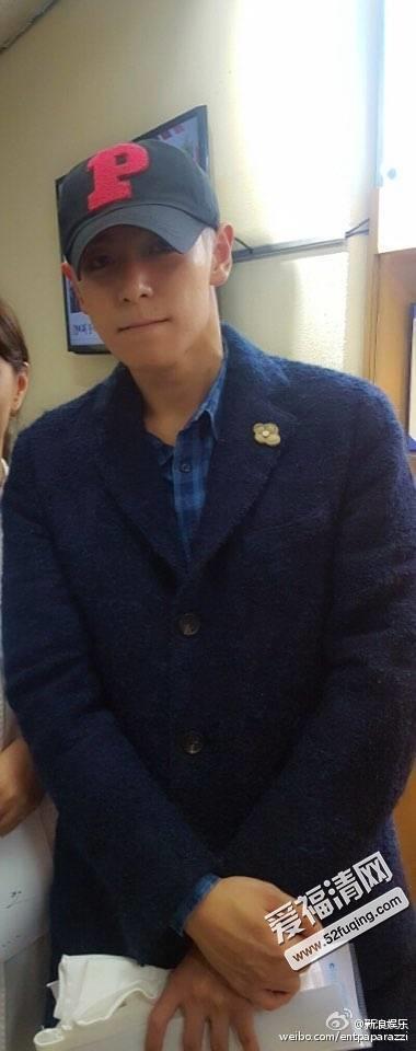 bigbang成员top怎么了_BIGBANG成员TOP崔胜贤什么时候入伍时间曝光 BIGBANG会不会解散?