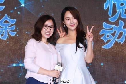 韩剧 继承者们 将拍中国电影版是真的吗 继承者们 杨紫或将出演女主图片