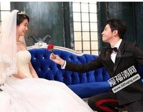 【欢乐颂关雎尔变美】欢乐颂关雎尔结婚 乔欣老公曝光竟是富二代