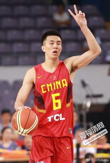 2017年8月17日男篮亚洲杯1/4决赛中国男篮蓝队vs澳大利亚视频直播地址