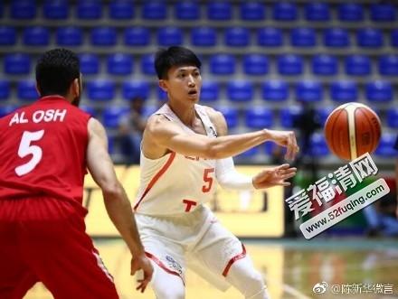 2017年8月17日男篮亚洲杯1/4决赛中国男篮蓝队vs澳大利亚全场录像视频回放