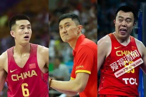 2017年8月9日男篮亚洲杯中国男篮vs菲律宾男篮视频直播地址 男篮蓝队对菲律宾网络观看入口