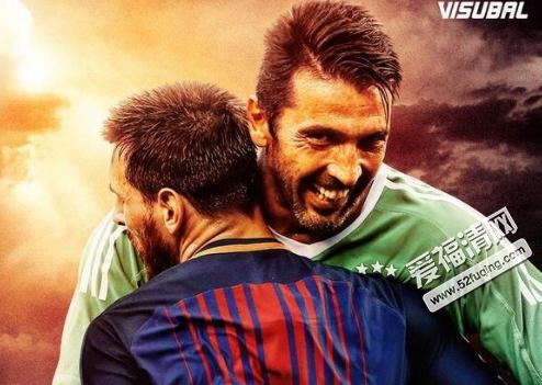 2017年9月13日欧冠巴塞罗那vs尤文图斯全场录像视频回放