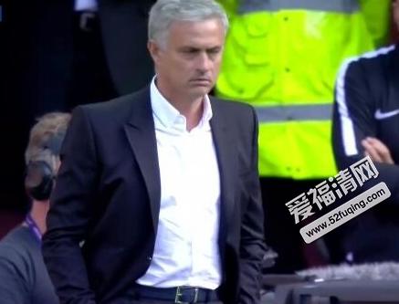 2017年9月13日欧冠曼联vs巴塞尔全场录像视频回放 曼联对阵巴塞尔比赛结果