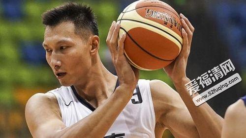 2017年9月7日全运会男篮北京vs新疆全场录像视频回放