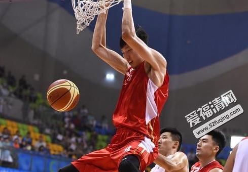 2017年9月7日全运会辽宁vs上海全场录像视频回放 辽宁对阵上海比赛结果