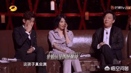 湖南卫视综艺《幻乐之城》值得看吗?这档节目好看吗
