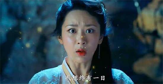 《香蜜沉沉烬如霜》润玉喜欢锦觅吗?润玉黑化的原因是什么?