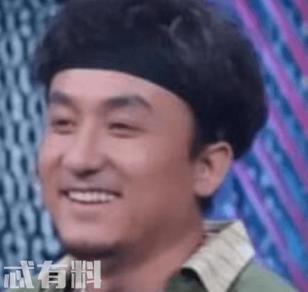 中国新说唱马俊是哪里人哪个民族 马俊参加过哪些比赛