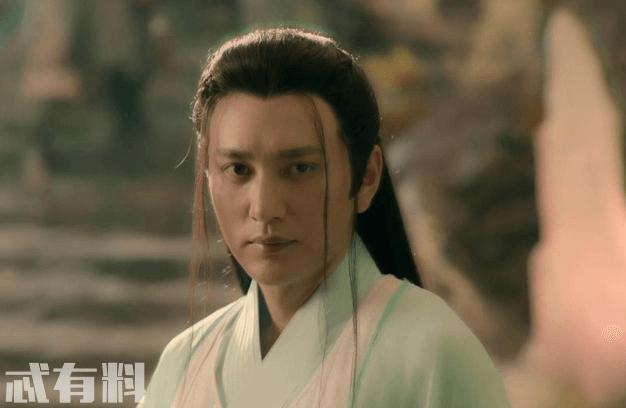 香蜜沉沉烬如霜第33集剧情锦觅中毒离世 旭凤痛彻心扉