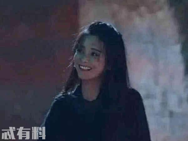 《香蜜沉沉烬如霜》编剧又改剧本?穗禾结局凄惨疑对女性不尊重