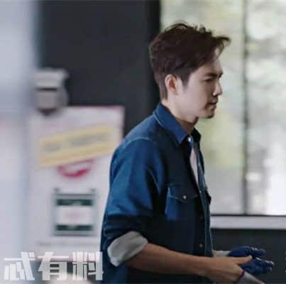 凉生中姜生与程天佑结局是什么?最后有没有在一起结婚了吗?