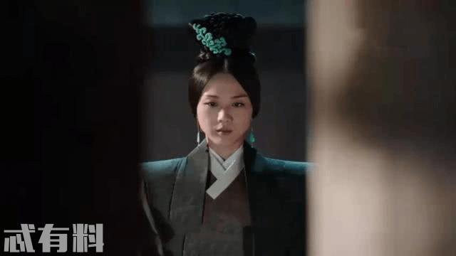 大明 皇 妃 最終 回