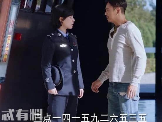 橙红年代刘子光什么时候发现自己对胡蓉的感情?刘子光是怎样爱上胡蓉?