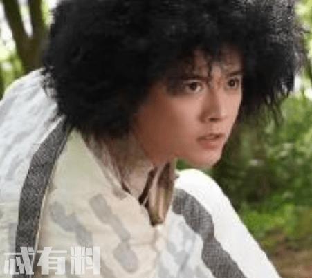 颤抖吧阿部之朵星风云朵喵喵是谁演的 演员徐嘉苇演过哪些电视剧