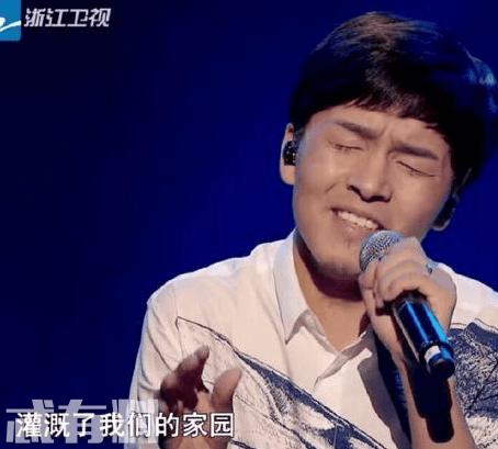 《中国好声音》七强名单介绍都有谁 哪位学员是夺冠热门