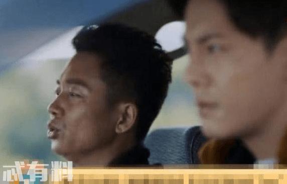 《橙红年代》大结局胡蓉围捕聂万峰 刘子光才是终极boss?
