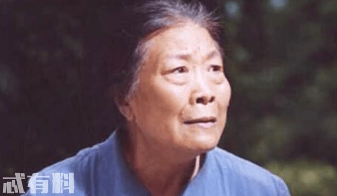 演员吕启凤去世原因是什么 吕启凤死因年龄个人资料演艺生涯作品