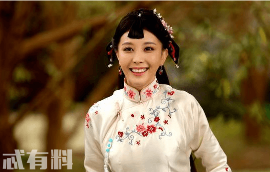 喋血长江媚儿结局是什么死了吗?刘雨鑫演过哪些电视剧?