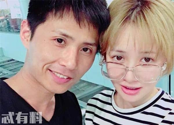 边江和徐然是不是结婚了?徐然晒图是怎么回事?