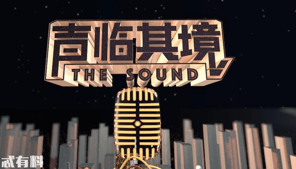 《声临其境2》阵容公布大咖云集,网友:没流量也要追