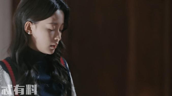 《凉生》姜生终于明确做出选择,她鼓足勇气,夜闯程天佑的房间