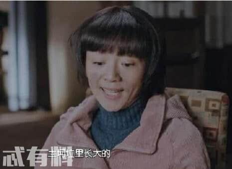 正阳门下小女人贺小夏喜欢候魁吗?贺小夏为什么要抢徐静理男朋友?