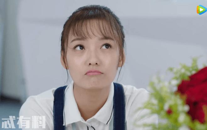 《你和我的倾城时光》陈雅怡是陈铮的救命恩人和债主 难怪两人会成为恋人