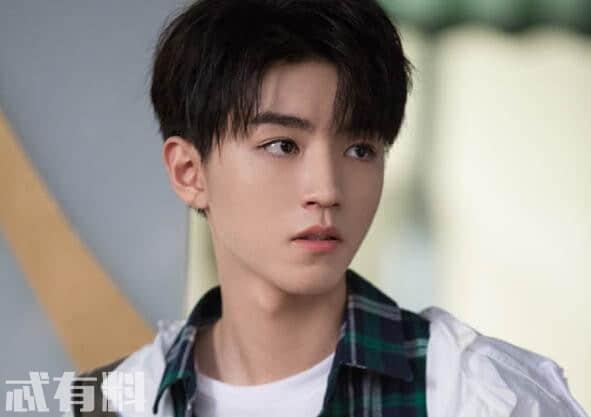 电影《749局》是《九层妖塔》的续集吗?王俊凯合作搭档的女主角是谁?