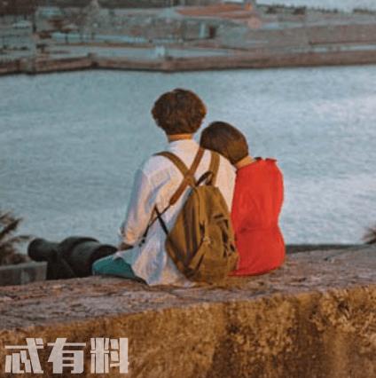 男朋友和皇后的品格哪部韩剧更好看 两部剧分别讲了什么