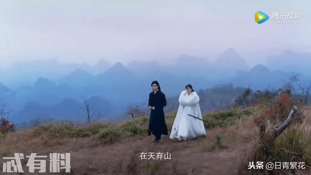 《将夜》宁山大婚桑桑意外出现一声:少年!宁缺会当场悔婚吗?