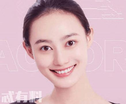 演员的品格徐琳是谁演过什么角色 徐琳个人资料演艺经历介绍