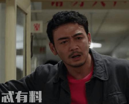 大江大河宋运萍的结局是什么 宋运萍在第几集去世