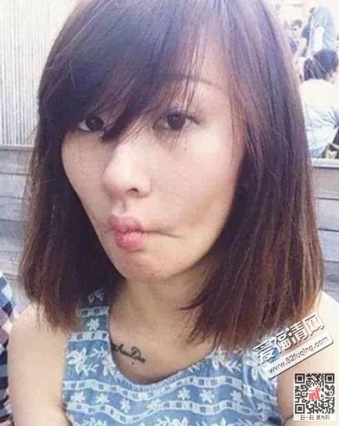 陈道明女儿陈格近况男朋友是谁 陈格自杀真相年龄成长照曝光
