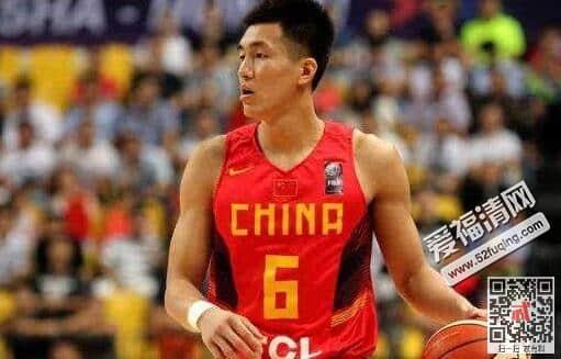 2018年2月26日男篮世界杯中国男篮vs中国香港视频直播地址及网络观看入口