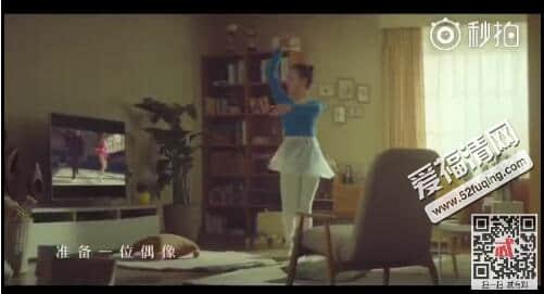 北京第九分钟是什么 完整视频内容有哪些