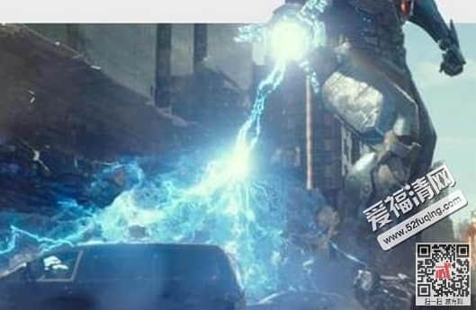 电影上映时间一般多久_环太平洋2上映多长时间多久下映介绍 血战到底预告震撼来袭 ...