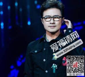 『歌手2018』歌手2018总决赛歌单曝光 最后的冠军是汪峰吗