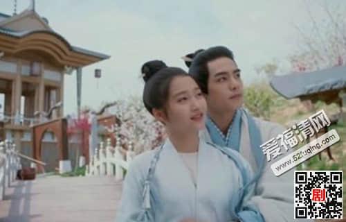 影视资讯:湖南卫视哪部电视剧接档《凤求凰》 为什么要撤掉钻石独播剧场