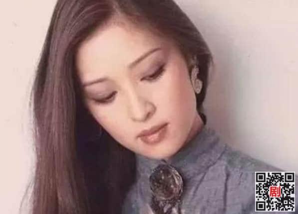 胡因梦与李熬离婚后再结婚了吗 胡因梦个人资料作品照片