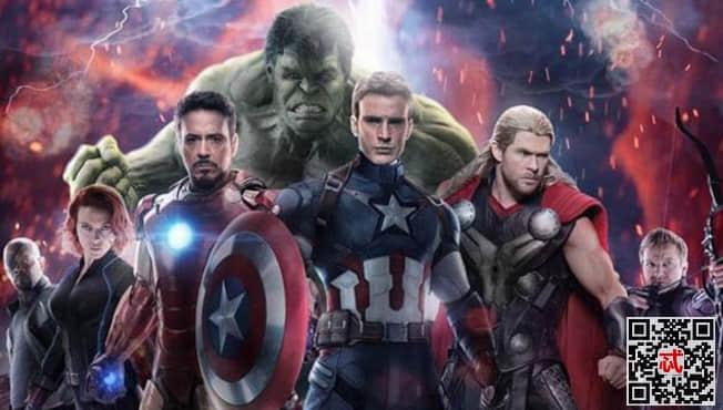 复仇者联盟3谁死了哪些英雄活着 幸存者名单都有谁