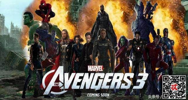 复仇者联盟3哪些英雄领盒饭 为什么只留下来现在的七人英雄团