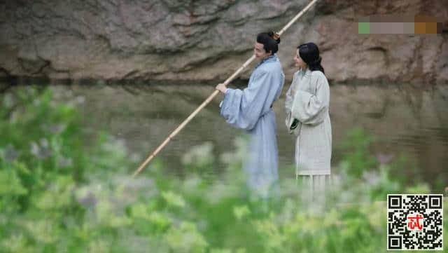 《三国机密》甄宓与曹丕恩断义绝,曹丕沦为孤家寡人