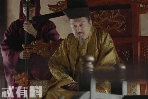 《知否》中的皇帝是历史上哪个皇帝 宋仁宗是北宋第几个皇帝资料介绍