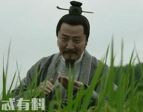 知否知否赵宗全历史原型介绍 赵宗全在位几年死后把皇位传给谁