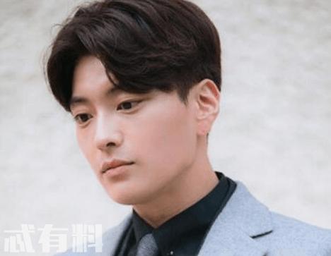 韩剧男朋友男二郑宇锡的扮演者是谁 张胜祖个人资料作品介绍